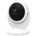IP-камера Xiaomi Aqara Smart Camera Gateway Edition