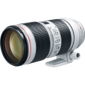 Canon 70-200 2.8 L IS II USM