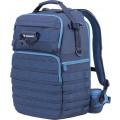 Рюкзак Vanguard Veo Range T48, синий
