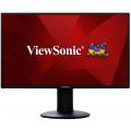 """Монитор ViewSonic 27"""" VG2719-2K, черный"""