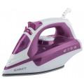 Scarlett SC-SI30K25 2200Вт розовый