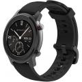 Умные часы Xiaomi Amazfit GTR Lite 47мм, алюминий