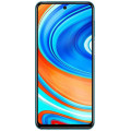 Смартфон Xiaomi Redmi Note 9S 4/64GB Blue (Синий) Global Version