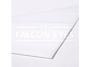 Фон Falcon Eyes Super Dense 3060 white (белый)