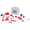 Набор Palau Toys Доктор №3 (в чемоданчике)