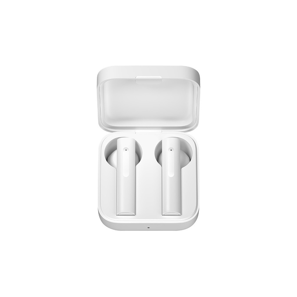 Наушники Xiaomi Air 2 SE
