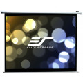 Экран для проектора Elite Screens Spectrum Electric110XH-137x244