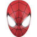 Светодиодный факел Philips Disney, 3D, Человек-паук