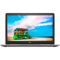 "Ноутбук Dell Inspiron 3793 (i7 1065G7/8Gb/SSD512Gb/DVD-RW/nVidia GeForce MX230 2Gb/17.3""/IPS/FHD (1920x1080)/Windows 10) серебряный"