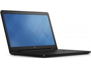 "Ноутбук 17.3"" Dell Inspiron 5758 (Core i3-5005U|4Gb|1Tb|DVD-RWGT920M 2Gb|W10) Black"