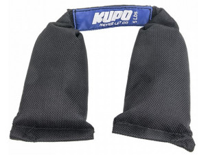Мешок-противовес Kupo KSW-10 Wrap and go shot bag 4,54 кг