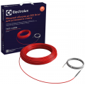 Нагревательный мат ELECTROLUX ETC 2-17-1000 4.5мм 1000Вт 8.3м2