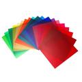Комплект цветных фильтров Elinchrom 20шт