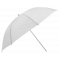 Зонт просветный Raylab SU-01 100см