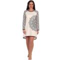 Сорочка ночная LoveTex Хадижа (56)