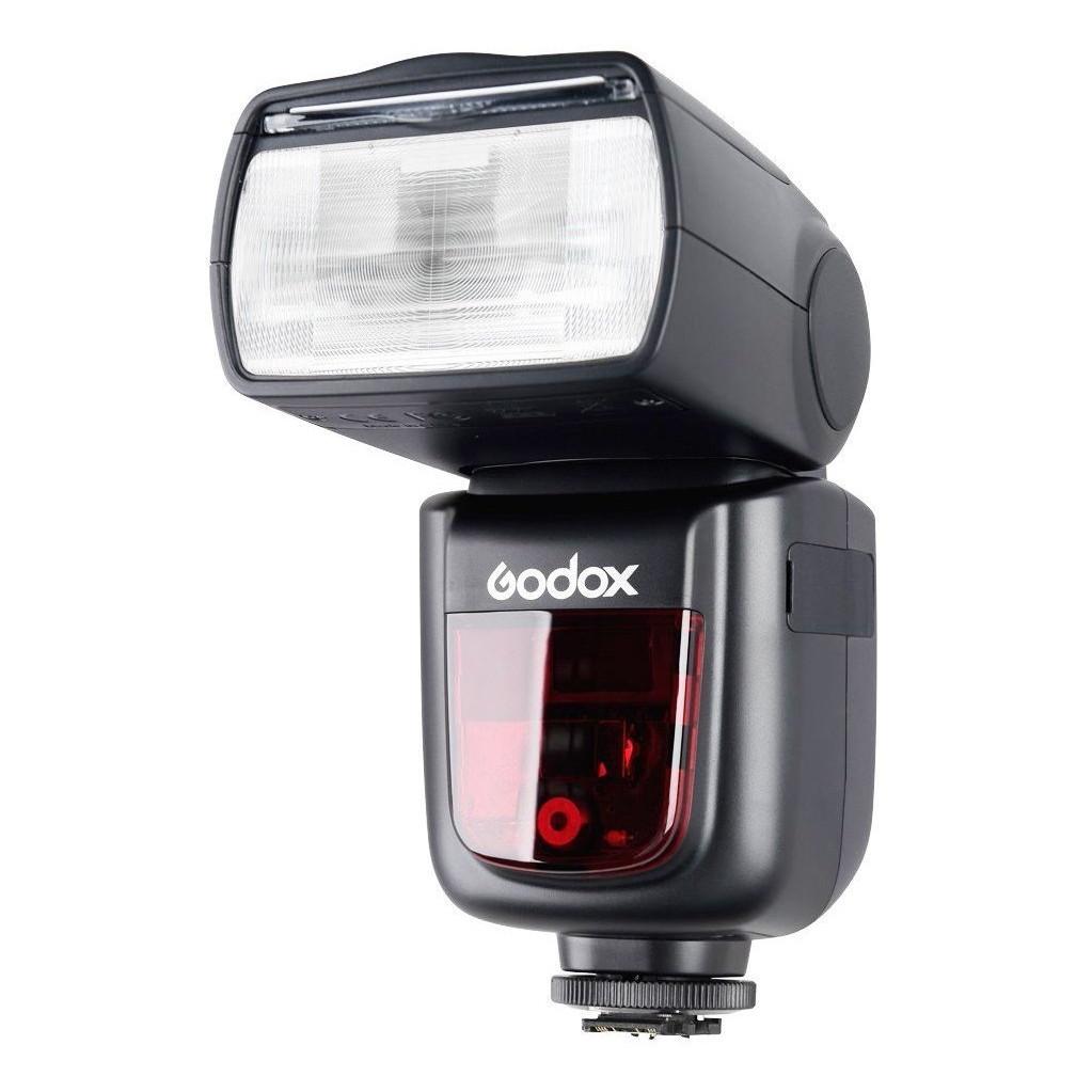 Фотовспышка Godox V860S-II Ving TTL