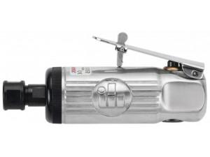 Бормашинка для компрессора JonnesWay JAG-0906FM  22000об/мин, 6.2бар, 146мм