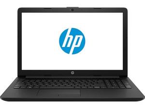 """Ноутбук HP 15-da0066ur <4JR83EA> Pentium N5000 (1.1)/8Gb/1TB/15.6"""" FHD AG/Int:Intel HD/DVD-RW/Cam/DOS (черный)"""