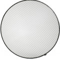 Cоты для «BeautyDish» Profoto Honeycomb Grid 25° 515мм