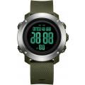 Часы Xiaomi Alifit Sports Watch, зеленый