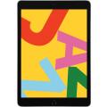Планшет Apple iPad (2019) 128Gb Wi-Fi Space Grey (Серый космос)