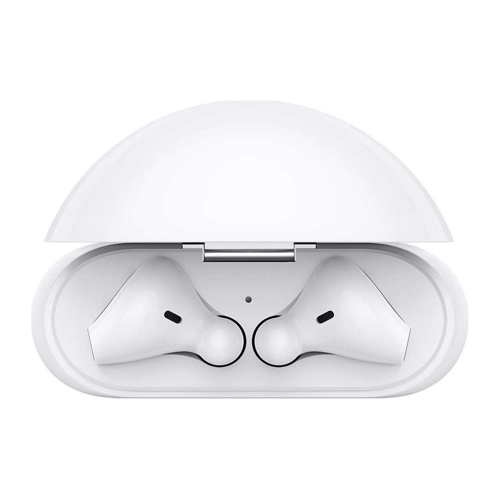 Наушники Huawei FreeBuds 3, белый
