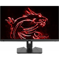 "Монитор MSI 27"" Optix MAG272QP черный"