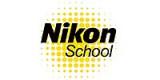 Купи зеркальный Nikon - пройди бесплатный тренинг в Nikon School