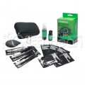 GreenBean Perfect Clean KIT-02