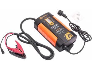 """Цифровое зарядное устройство """"Агрессор"""" AGR/SBC-250 Brick"""