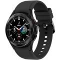 Умные часы Samsung Galaxy Watch4 Classic 42мм, черный