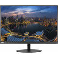 "Монитор Lenovo 24"" ThinkVision T24d-10"