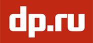 dp.ru: Почему россияне стали чаще покупать дорогие товары через Интернет