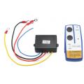 пульт KLS - 203X дистанционного управления лебедки с защитой от помех