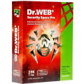 ПО DR.Web Security Space PRO + криптограф Atlansys Bastion 2-ПК 1 год Box (BHW-BR-12M-2-A3)