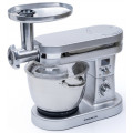 RAWMID Luxury Mixer RLM-05