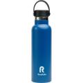 Термобутылка RoadLike Flask 600мл, синий