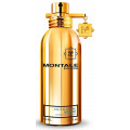 Парфюмерная вода Montale Intense So Iris/Интенс Ирис U EDP  50 ml (муж/жен)