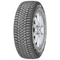 Автошина R17 235/65 Michelin Latitude X-Ice North LXIN2+ 108T шип
