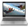 "Ноутбук Lenovo IdeaPad L340-15API (Ryzen 5/3500U/15.6""/1366x768/8Gb/HDD 1Tb/SSD 128Gb/AMD Radeon Vega 8 Graphics/Windows 10) серый"
