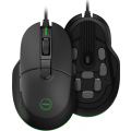 Xiaomi MIIIW Gaming Mouse 700G