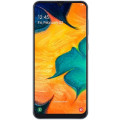 Смартфон Samsung (A305F) Galaxy A30 64Gb