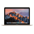 Apple MacBook Mid 2017