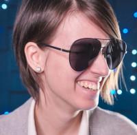 Обзор солнцезащитных очков Xiaomi TS Turok Steinhardt Sunglasses SM005-0220