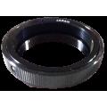 Кольцо переходное Konus T2 для камер с резьбовым соединением М42х1