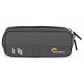 Чехол для карт памяти Lowepro GearUp Memory Wallet 20