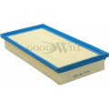 GoodWill AG543