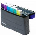Цветовой справочник Pantone Essentials 2020