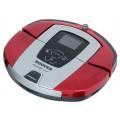 Робот-Пылесос Hoover RBC040 019
