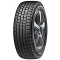 Автошина R16 215/60 Dunlop Winter Maxx WM01 99T зима